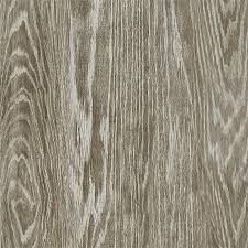 armstrong flooring crescendo 1 piece 12 in x 12 in groutable mahogany l and stick vinyl tile