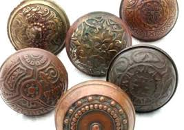 Antique door knobs reproduction Interior Reproduction Door Hardware Cheerful Reproduction Door Hardware For Top Decoration Ideas With Reproduction Door Hardware Antique Gillianbeautyinfo Reproduction Door Hardware Reproduction Door Hardware Antique Knobs