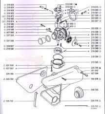 garelli moped junkyard parts related keywords suggestions garelli wiring diagram circuit diagrams