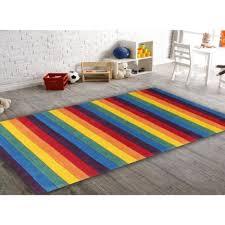 children carpet blue kids rug big kids rug pink area rug for baby room large kids rug