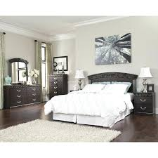 signature design by ashley bedroom sets large picture of signature design 5 queen bedroom set signature