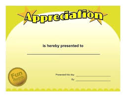 Download Award Certificate Templates Free Blank Award Certificate Templates Umbrello Co