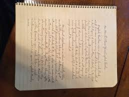essay essay on teaching the teaching profession essay picture essay essays about teaching essays on teaching essay about teaching essay