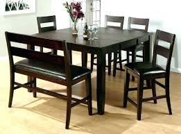 dining table chairs fit underneath dining table chairs fit underneath round dining table with chairs that