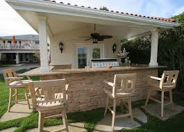 houzz outdoor furniture. Outdoor Kitchens Houzz Furniture E