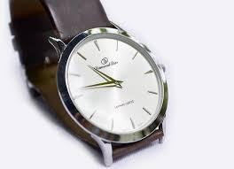 diamond dior male watch spacious pro