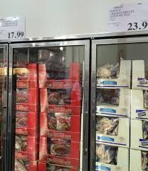 The reason that it happens is that like any perishable good you only want to keep as much as you believe will sell during a given. What Not To Buy At Costco 7 Items You Should Never Buy