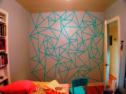 Small Picture Wall Paint Texture Designs