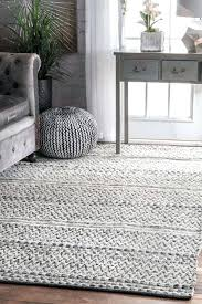 beautiful outdoor rug ikea and monogrammed outdoor rugs with gray sofa and round ottoman plus console inspirational outdoor rug ikea
