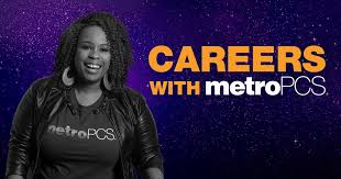 Metropcs Customer Service Metropcs Customer Service Number Live Person Zaxa Tk