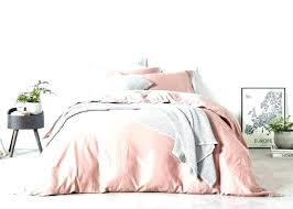 full size of blush pink comforter set king and grey bedding twin home improvement enchanting b