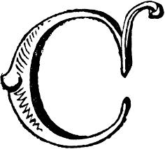 Resultado de imagen para c