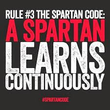 Spartan Quotes Custom Spartan Motivational Quotes Unique Image Result For Spartan Quotes