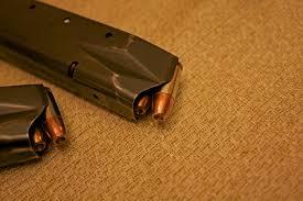 9mm Chart Overpressure Ammunition Wikipedia