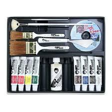 bob ross paint kits painting kit graceful 2 1 competent capture master uk bob ross paint kits painting