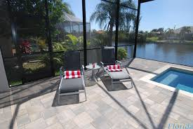 Alison Craig Home Furnishings  Naples Fort Myers Pelican Bay Outdoor Furniture Cape Coral Fl