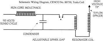 tesla coil schematic diagram electricity site tesla model 3 wiring diagram at Tesla Wiring Diagram