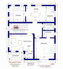 1000 sq ft house plans 2 bedroom indian style awesome 1000 sq ft house plans 2 bedroom indian style beautiful delightful