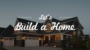Advantages to building a new home
