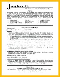 Rehab Nurse Resume Amazing Wound Care Nurse Resume Colbroco