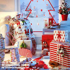 new ikea christmas decorations ideas 2015 for interior home