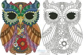 Owl Cross Stitch Pattern Classy Artecy Cross Stitch Kurby Owl Cross Stitch Pattern To Print Online