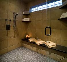 tub shower installation cost