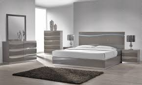 Modern Dressers Contemporary Bedroom Beautiful The Best Choice Of Gray  Bedroom Furniture To Consider