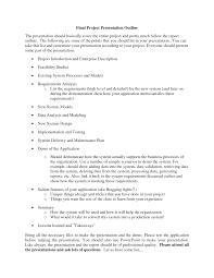 ideas of example of problem and solution essay marvelous essays on  ideas of example of problem and solution essay marvelous essays on oroonoko and slavery custom personal essay editor site