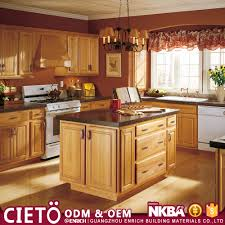 Knock Down Kitchen Cabinets Used Kitchen Cabinets Craigslist Used Kitchen Cabinets Craigslist