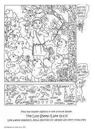 We're passionate about making sure it's a super safe environment for kids to play and enjoy themselves. Stories Jesus Told Hidden Pictures Activity Book Ages 6 To 10 9781593174750 Christianbook Com