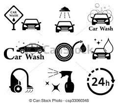 Kleurplaat Auto Wassen Kleuren Nu Auto Kleurplaten Kleurplatenlcom