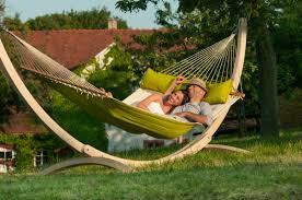 two person hammock with stand. On Two Person Hammock With Stand
