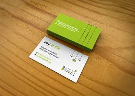 business cards interior design. Business Cards Interior Design U