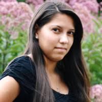 Alycia Herrera Mauldin - Metropolitan State University of Denver ...