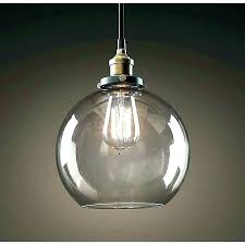 hand blown pendant light fixtures terrific glass pendants wire wrapped by lamp shades
