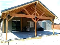 wooden patio roof designs wood patio covers cover designs ideas roof plans wooden patio design ideas