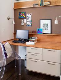 Awesome Study Table Designs For Kid Part 28
