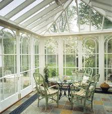 tagged with featured garden rooms