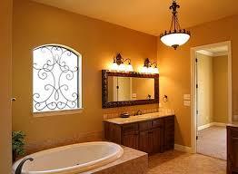 rustic bathroom lighting fixtures. modern rustic bathroom lighting image and description fixtures