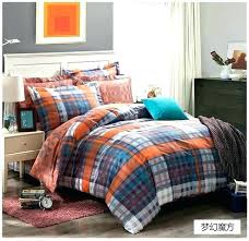 blue and grey comforter sets blue grey comforter set grey black bedding sets dreaming blue grey blue and grey comforter