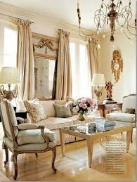 french style living room furniture. gorgeous home with a french country flair style living room furniture i