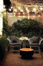 deck lighting led garden patio lights best outdoor patio lighting ideas on garden lighting decoration outdoor deck lighting led
