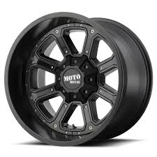 moto metal wheels. mo984 moto metal wheels m