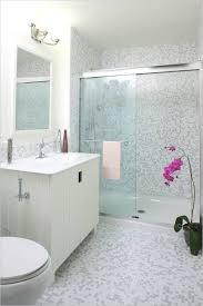 Bathroom Remodeling Durham Nc Interesting Design Ideas
