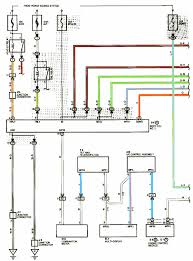 wiring diagram needed club lexus forums theft deterrent and door lock control part 6 of 7 door courtesy sw rear door lock motor and door lock detection sw rear power seat ecu rear door ecu
