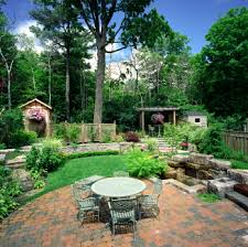 Small Picture How to Become a Garden Designer Distance Learning Centre