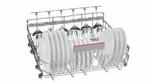 Máy rửa bát độc lập Bosch SMS46MI05E Nhân Phúc 0963299866
