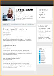 Absolutely Free Resume Maker Resume Builder Linkedin RESUME 73