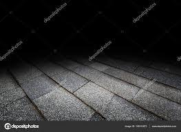 black floor texture perspective. Modren Texture Roof Tile Floor Texture Perspective Background For Display Or Mo U2014 Stock  Photo In Black Floor Texture Perspective H